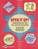 Open It Up!, Peter Allard and Ellen Allard, 0867050896