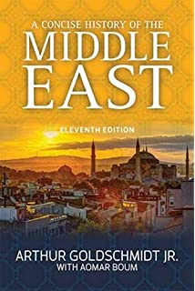 Amazon western civilization volume a to 1500 9781111342142 a concise history of the middle east fandeluxe Images