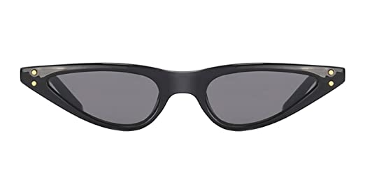 Image result for Skinny sunglasses