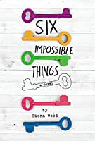 Six Impossible