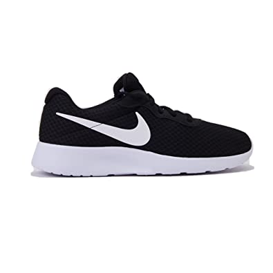 the latest b4736 52f4a Nike Tanjun, Baskets Homme