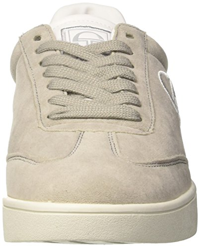newest Sergio Tacchini Men's Stm818212 Trainers Beige (Cristal 07) clearance browse free shipping classic outlet visit new cBTJs