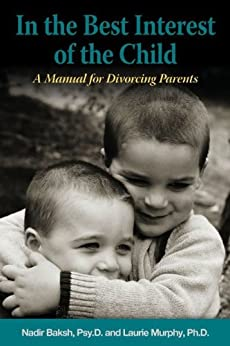 Determining the Best Interests of the Child