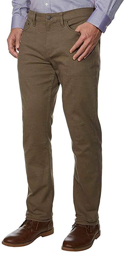 English Laundry Men's 365 Pant