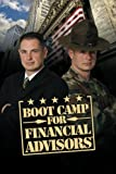 Boot Camp for Financial Advisors, David Clemenko, 147002389X