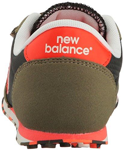 Balance Baskets New 410 Vert Infants Mode pOx4n07