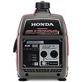 Honda 662230 EU2200i Companion