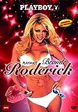 Playboy - Playmate of the Year 2001: Brande Roderick (OmU)