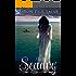 The Seadog: a love story (Paines Creek Beach Book 3)