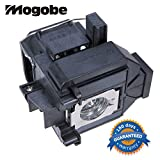 For ELP-LP69 Replacement Projector Lamp with Housing for PowerLite Home Cinema 5010 5010e 5020UB 5020UBe PowerLite Pro Cinema 6010 6020UB EH-TW8000 TW8100 TW8500C TW8510C tw8515c