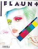 Flaunt Magazine Number 72 Lydia Hearst