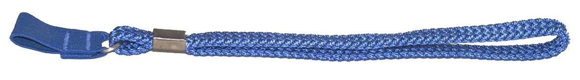 Switch Sticks Blue Wrist Strap By Switch Sticks