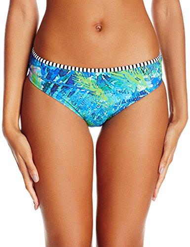 Panache-Womens-Elle-Classic-Bikini-Bottom