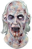 Trick or Treat Studios Men's Evil Dead 2-Henrietta Mask