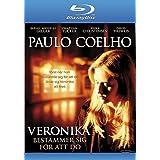 Veronika Decides to Die [Blu-ray]