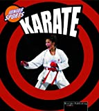 Karate, Morgan Hughes, 1595151931