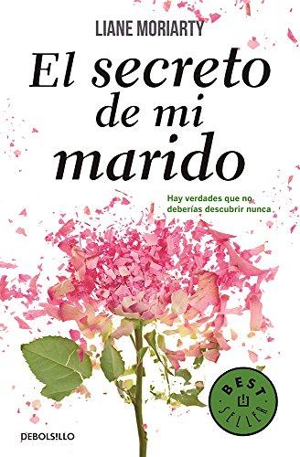 El secreto de mi marido (The Husband's Secret) (Spanish Edition)