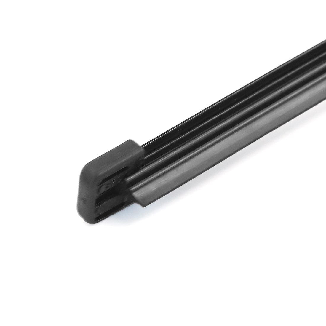 Limpiaparabrisas trasero X AUTOHAUX de 330 mm para coche: Amazon.es: Coche y moto