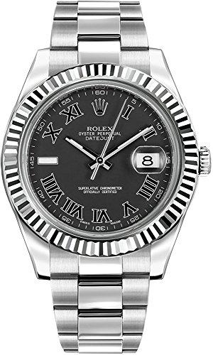 Rolex-Oyster-Perpetual-DateJust-II-116334