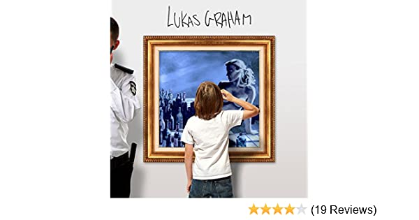 mama said lukas graham mp3 download free