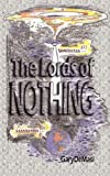 The Lords of Nothing, Gary Demasi, 1598585835