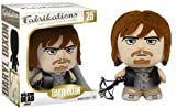 Funko Fabrikations: Walking Dead - Daryl Dixon Action Figure