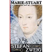 MARIE-STUART (French Edition)