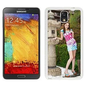 New Custom Designed Cover Case For Samsung Galaxy Note 3 N900A N900V N900P N900T With Amelie Girl Mobile Wallpaper(10).jpg