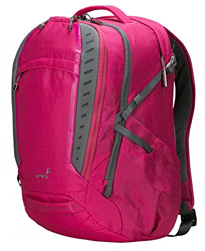tech-backpack-color-fuchsia
