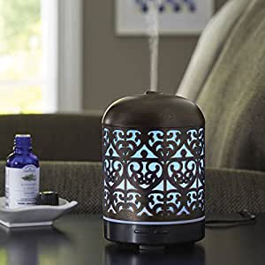 Amazon.com: Better Homes and Gardens Essential Oil