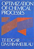 Optimization of Chemical Processes 9780070189911