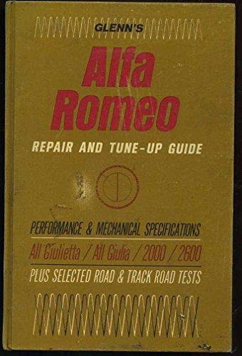 alfa-romeo-repair-and-tune-up-guide