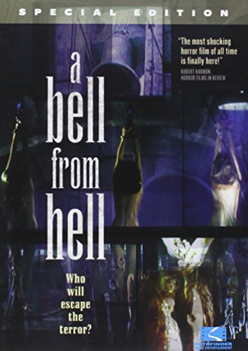 (A Bell From Hell)