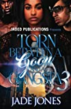 img - for Torn Between a Goon and a Gangsta 3 book / textbook / text book