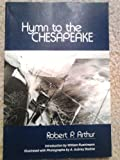 Hymn to the Chesapeake, Arthur, Robert P., 1880016125