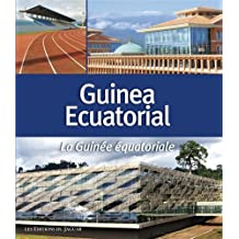 GUINEA ECUATORIAL/GUINEE EQUATORIALE