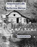 img - for Bertha Irene Collis book / textbook / text book