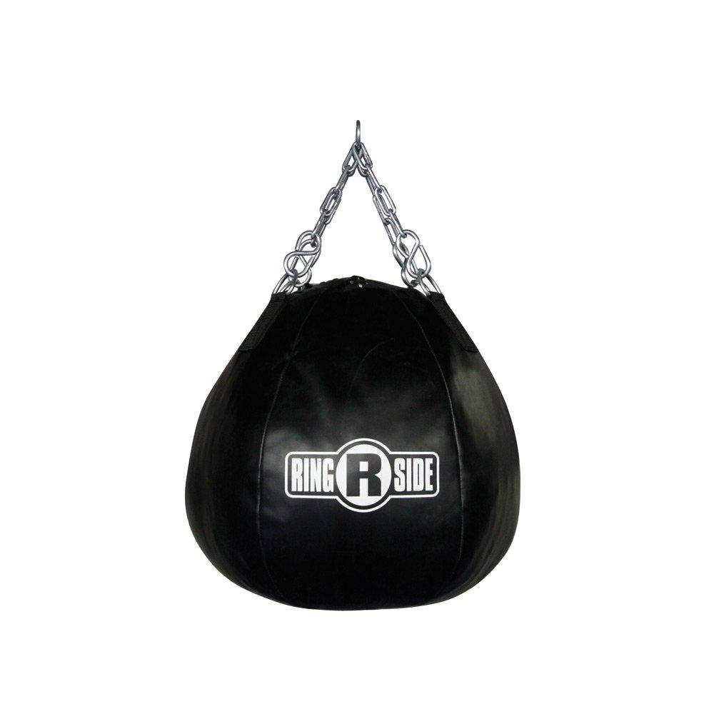 Ringside Head Shot Powerhide Punching Training Muay Thai Boxing Heavy Bag Boxing Bag