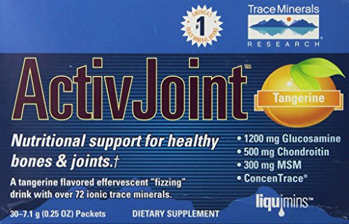 activ joint platinum - 5