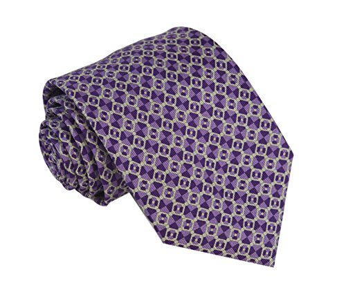 brioni-mens-multi-color-geometric-print-silk-necktie