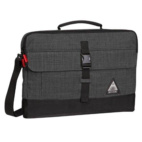 OGIO Ruck Slim Case Laptop Backpack, (Slim Laptop Case)