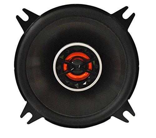 JBL 8,9cm 120W Club Series de 2Vías altavoz coaxial de coche