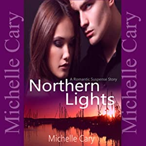 Northern Lights Audiobook