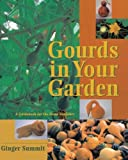 img - for Gourds in Your Garden: A Guidebook for the Home Gardener book / textbook / text book