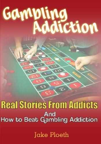 How to beat gambling addictions gambling playing video games