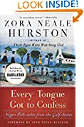 #10: Every Tongue Got to Confess: Negro Folk-tales from the Gulf States