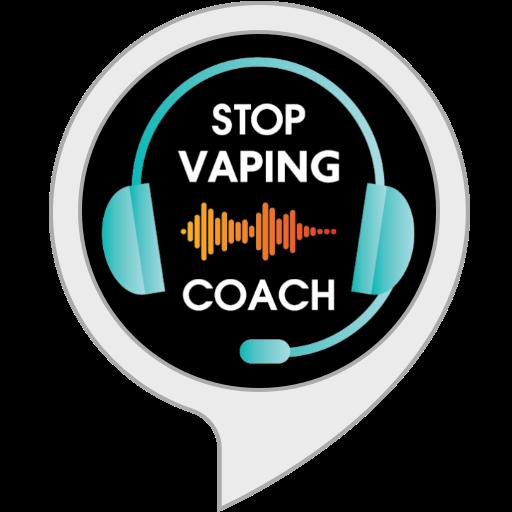 Stop Vaping Coach