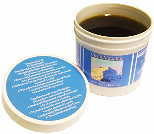 chalk-mountain-chalk-and-milk-paint-hemp-seed-oil-sealer-12-oz-of-our-citrus-scented-hemp-oil-for-pa