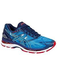 ASICS Men's Gel-Nimbus 19 Running Shoe