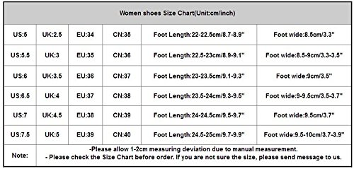 Bout Ouvert Vert Sandales Compensées Talons Hauts Mode Talon Chaussures Femme Tongs Été Plate Sandales Compensé Sandales Pente Mocassins Sandales Femmes Sandales Chaussures Forme FwqfnxBz7O